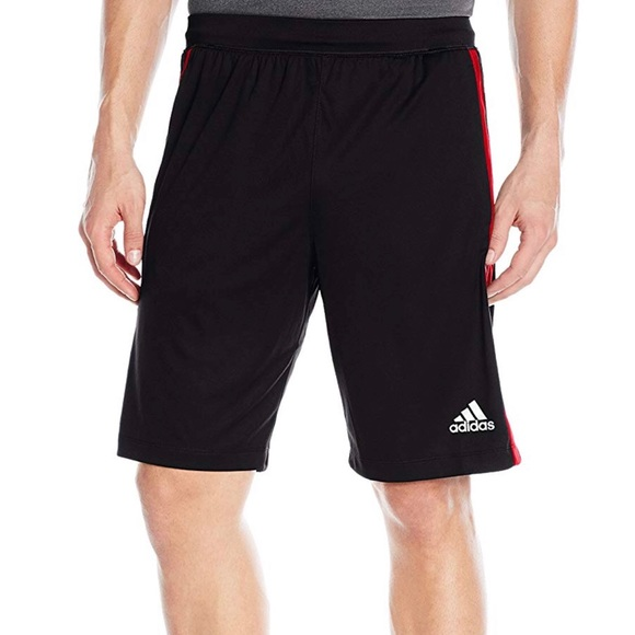 adidas shorts mens